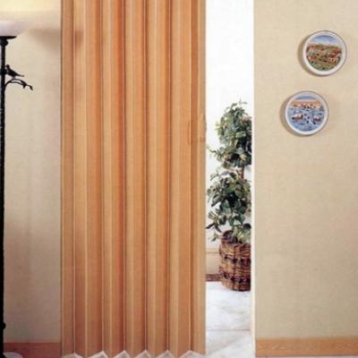 Installare porta a soffietto pvc - Torino (Torino) | habitissimo