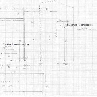 Progetto armadio a muro_65620