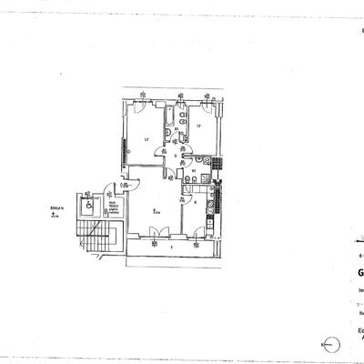 Consulenza architetto per una ristrutturazione cascina for Lavoro architetto milano
