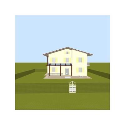 costruzione casa ms cinquale massa carrara habitissimo