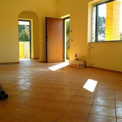 Arredare sala da pranzo anzio roma habitissimo for Arredamento centro scommesse