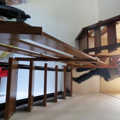 Progetto per ristrutturazione casa cinisello balsamo - Progetto ristrutturazione casa gratis ...