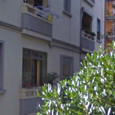 Chiudere un terrazzo - Pisa (Pisa) | habitissimo