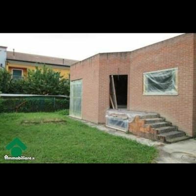 Costo costruzione casa free view images consigli per costruire casa edile treviso impresa with - Costo al mq costruzione casa ...