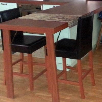 sedie da tappezzare_114333