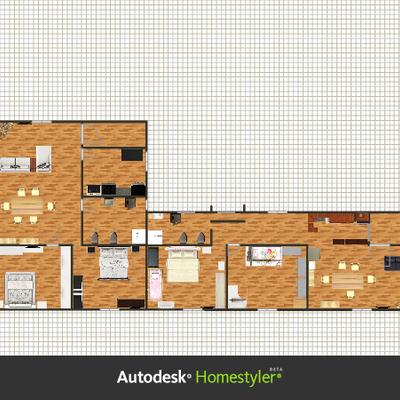 Costruire bar prefabbricato a due piani in legno pratola for Piani in legno online