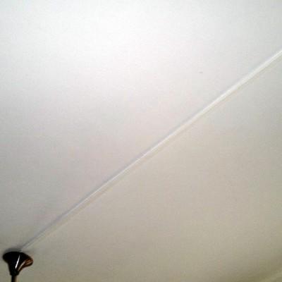 Insonorizzazione camera da letto lido venezia habitissimo - Insonorizzare camera ...