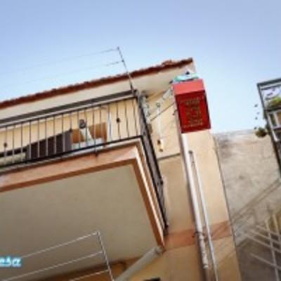 Installazione argano da balcone albairate milano for Montacarichi da balcone prezzi