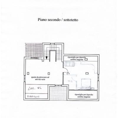 Ristrutturazione casa disponibile computo metrico san pietro di scafati salerno habitissimo - Computo metrico ristrutturazione casa ...