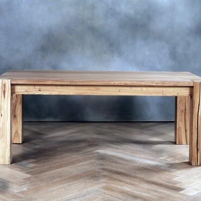Cerco tavolo in rovere massello 200x100 botticino for Cerco tavolo in regalo