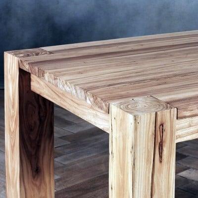 Cerco tavolo in rovere massello 200x100 botticino for Cerco gratis mobili