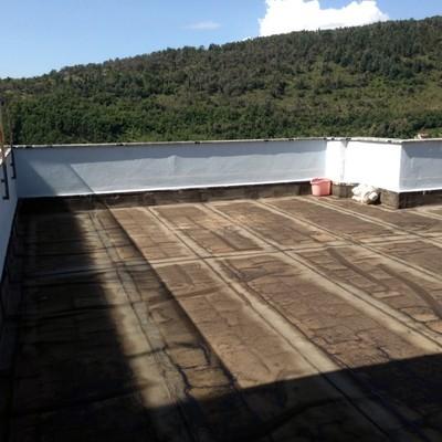 Emejing prezzo impermeabilizzazione terrazzo ideas design and