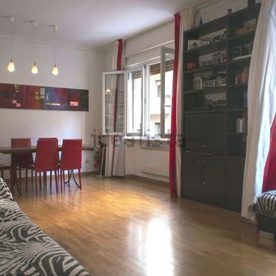 Lamatura parquet casa balduina roma roma habitissimo for Verniciare parquet senza levigare