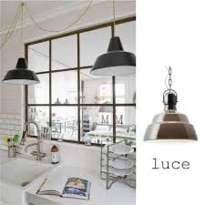 Realizzazione vetrata ferro e vetro stile industriale for Arredamento industriale ikea