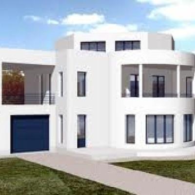 Realizzare progetto di edificazione casa alba cuneo - Progetto ristrutturazione casa gratis ...