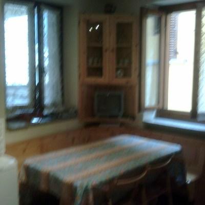 Sostituire finestre con agev 55 tem brescia - Cambio finestre ...
