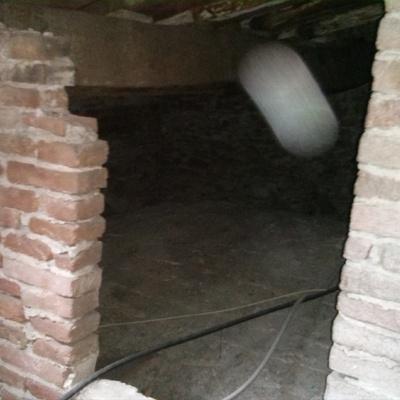 volta camera da letto sotto tetto_206730