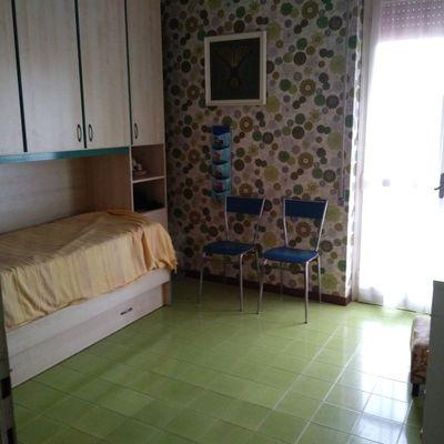 Ristrutturazione prima casa a ladispoli ladispoli roma - Mutuo acquisto prima casa e ristrutturazione ...