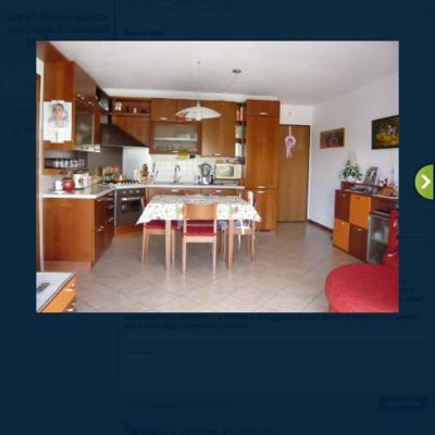 Verniciare cucina di legno - Cordenons (Pordenone)   habitissimo