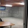 Realizzazione sala prove / studio registrazione