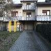 Costruire Scala Muratura