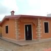 Costruzione casa preffabricata