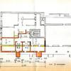 Ristrutturazione Parziale Appartamento a Bollate -(mi)