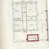 Ristrutturare una casa piano terra 105 metri