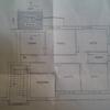 Ristrutturare appartamento  di circa 120mq