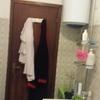 Rifacimento completo del bagno