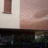 Impermeabilizzazione tettoia