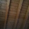 Installare n. 2 lucernari per mansarda