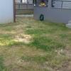 Preventivo per sistemare giardino