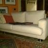 Rifacimento copertura divani