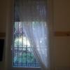 Riparazione serratura vasista a 2 finestre in pvc