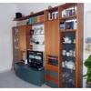 Richiesta Montaggio Libreria Poliform