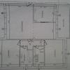 Ristrutturazione bagno, cucina, punti luce, nuove aperture x porte scorrevoli