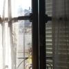 Insonorizzazione finestra camera da letto