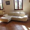Fodera per divano