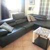 Rifoderare completamente divano