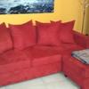 Rifare le sedute in gommapiuma al divano