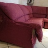 Rpirripristinare divano