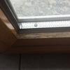 Manutenzione finestre in alluminio e legno