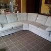 Rifoderare un divano