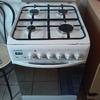 Cucina tradizionale 4 fuochi, 1 solo non mantiene la fiamma modello ariston penso sostituire termocoppia