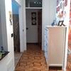 Ristrutturare pavimenti e porte