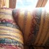 Rifoderare divani