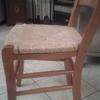 Foderare sedie