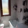 Sostituzione vasca con doccia roncade tv