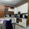 Riverniciare cucina